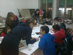 Socio_Sanitario_Mondocultura_Athena_2.jpg