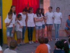 Socio_Sanitario_Mondocultura_Athena_3.jpg
