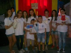 Socio_Sanitario_Mondocultura_Athena_4.jpg