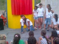 Socio_Sanitario_Mondocultura_Athena_7.jpg