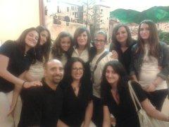 Socio_Sanitario_Mondocultura_Athena_8.jpg