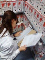 Socio_Sanitario_Clinica_San_Luca_1.jpg