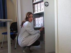 Socio_Sanitario_Clinica_San_Luca_13.jpg