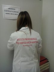 Socio_Sanitario_Clinica_San_Luca_15.jpg