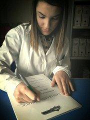 Socio_Sanitario_Clinica_San_Luca_16.jpg