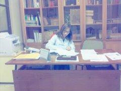 Socio_Sanitario_Clinica_San_Luca_17.jpg