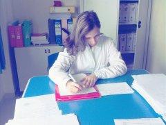 Socio_Sanitario_Clinica_San_Luca_5.jpg
