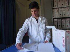 Socio_Sanitario_Clinica_San_Luca_6.jpg