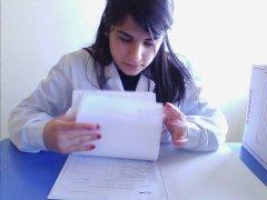Socio_Sanitario_Clinica_San_Luca_8.jpg