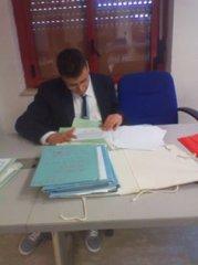 Socio_Sanitario_Comune_Tortora_13.jpg