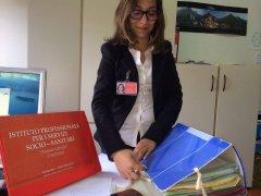 Socio_Sanitario_Comune_Tortora_7.jpg